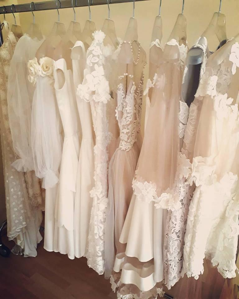Budžet i odabir kratke vjenčanice